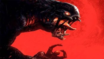 Evolve Is Going Free-To-Play On PC Starting Today, Console F2P Likely Coming Later