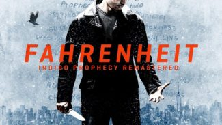 Fahrenheit: Indigo Prophecy Remastered Delayed On PS4