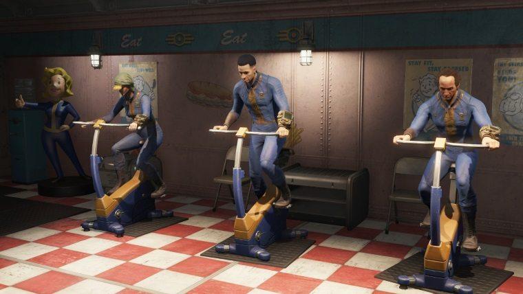 Fallout-4-Vault-Tec-Workshop-1