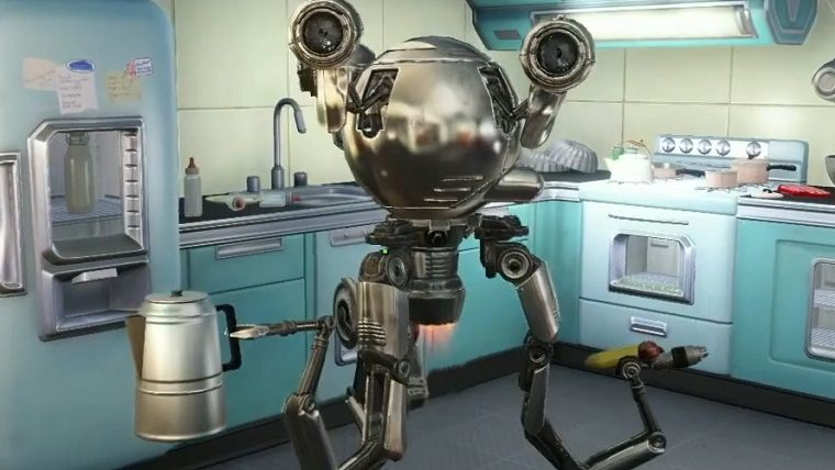 Fallout-Codsworth
