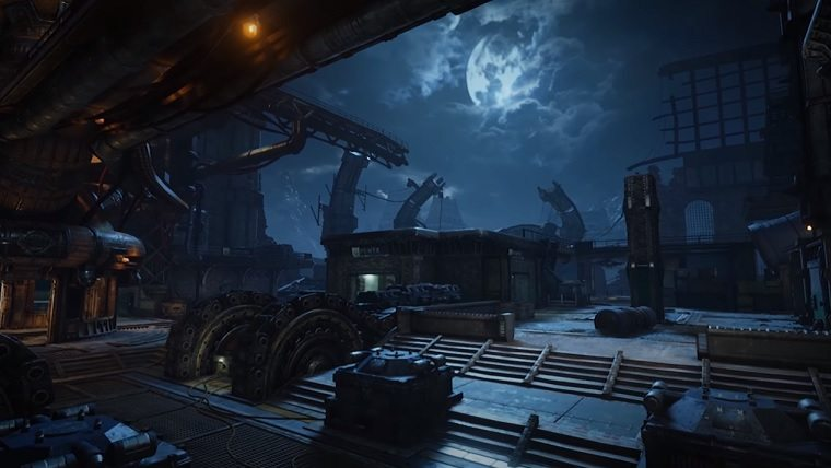 Gears-4-FORGE