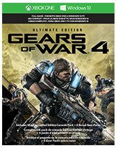 Gears-of-War-4-Card