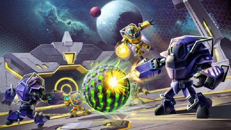 Metroid-Prime-Blast-Ball