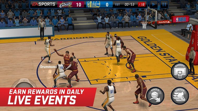 NBA-Live-Mobile-game-760x427