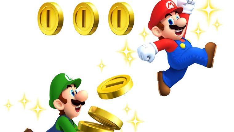 Nintendo-Passes-Sony