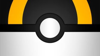 Pokemon Go Guide: How To Get Ultra Balls