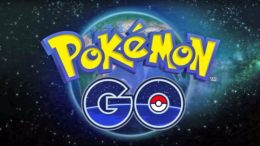 Pokemon Go Developer Promises Big Gameplay Changes are Coming