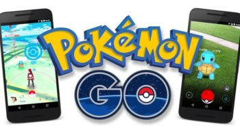 Pokemon Go Breaks Stock Market Records For Nintendo