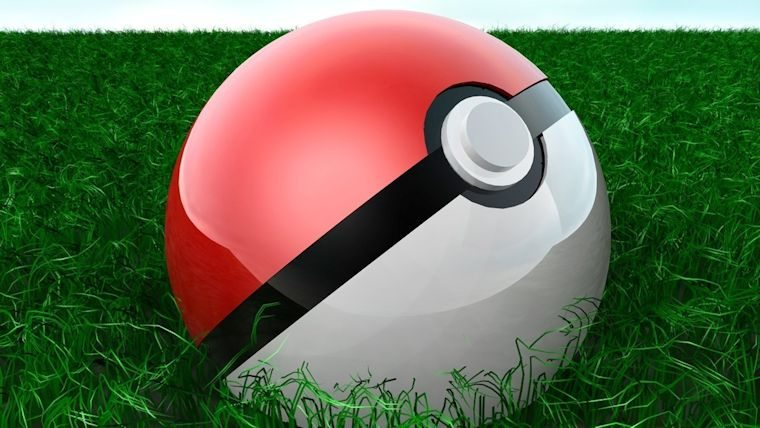 GameGuides Mobile  Pokemon Go Guides Pokemon Go Pokemon