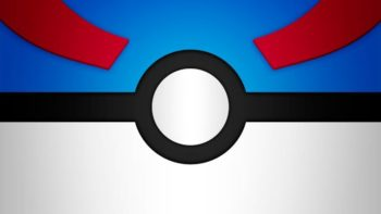 Pokemon Go Guide: Why Can't I Catch Anything