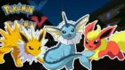 Pokemon Go Guide: How To Get A Specific Eeveelution From Your Eevee