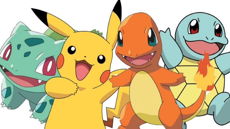 Pokemon-Go-How-to-Catch-Pikachu-as-a-Starter