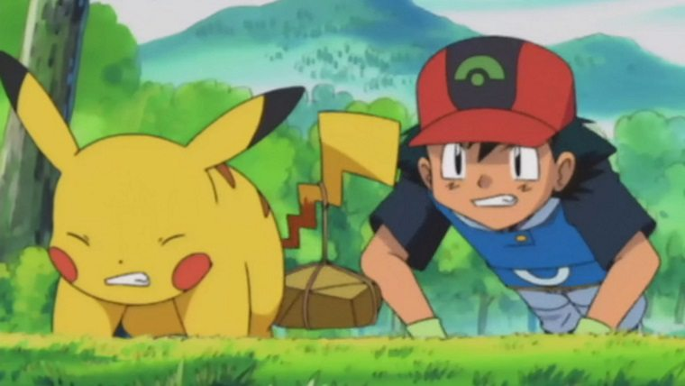 Pokemon-Go-How-to-Train