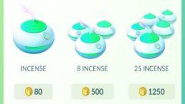 Pokemon Go How to Catch Rare Pokemon