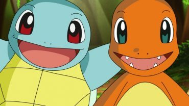 Pokemon Go Guide: Where to Find Charmander and Other Starters