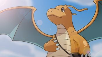 Pokemon Go Guide: Where to Find Dratini, Dragonair, and Dragonite