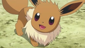Pokemon Go Guide: Where to Find Eevee