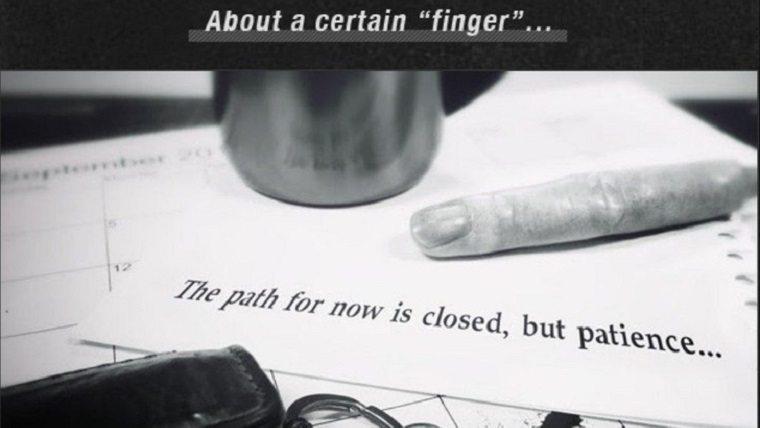 Resident-Evil-7-Demo-Finger