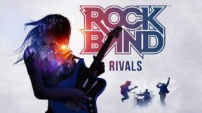 Harmonix Admits Rock Band 4 Bundles Were Too Expensive