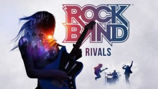 Harmonix Admits Rock Band 4 Bundles Were Too Expensive