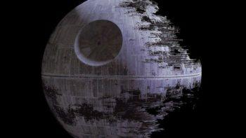 Star Wars Battlefront Offline Mode And Death Star DLC Detailed