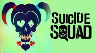 Here's When The Suicide Squad Review Embargo Is Lifted