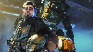 Titanfall Dev Not Sure If Titanfall 3 Will Happen