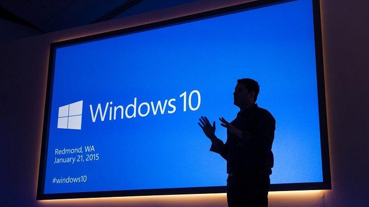 Windows-10-Deadline