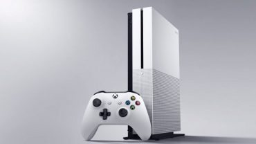 Buy Any Xbox One S Bundle and Get Three Months Of Xbox Live Gold Free