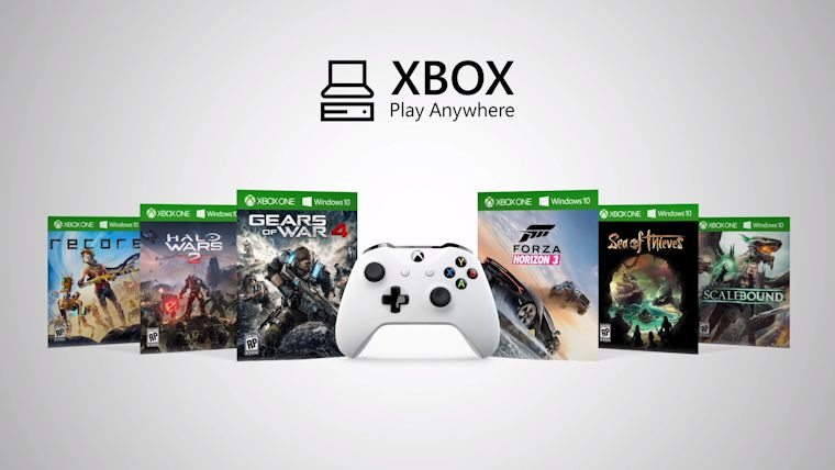 Xbox-Play-Anywhere