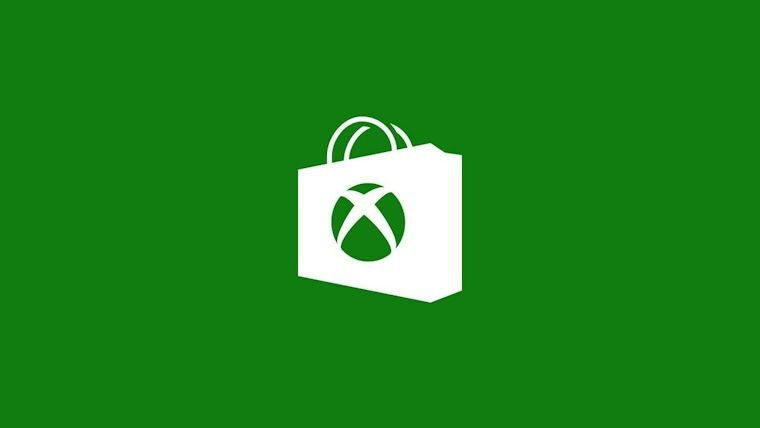 Xbox-Ultimate-Game-Sale-1
