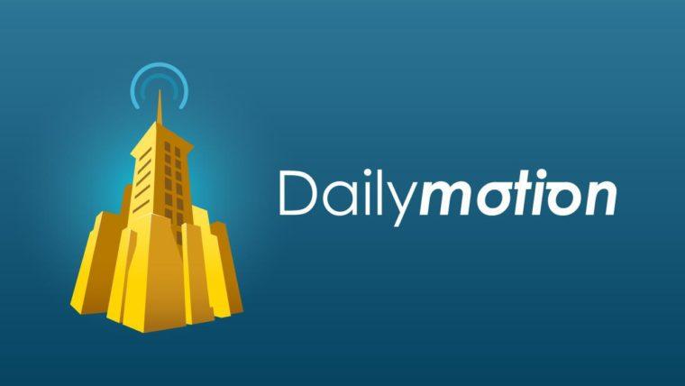 dailymotion_2-760x428