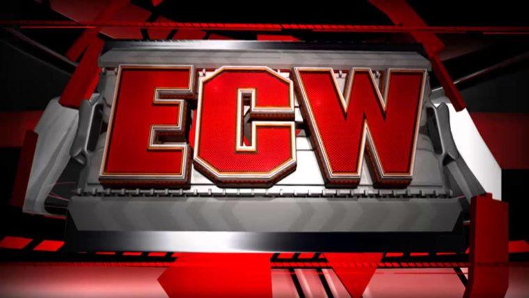 ecw-logo-760x428