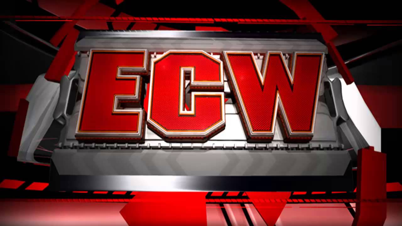 Paul Heyman Wants A Former Ecw Name To Be In The Wwe 2k17