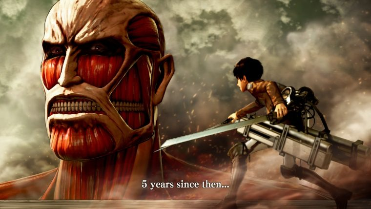 Attack-on-Titan-Review-1