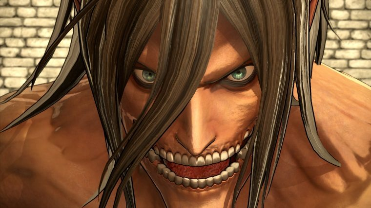 Attack-on-Titan-Review-3
