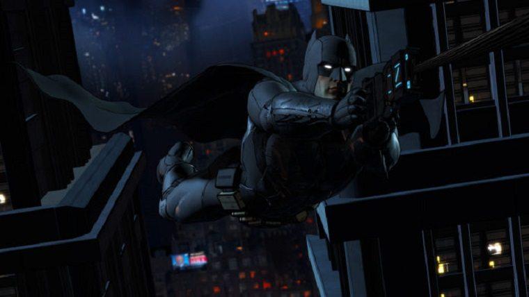 Batman-Telltale-Crowdplay-Backtrack