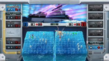 Battleship Review