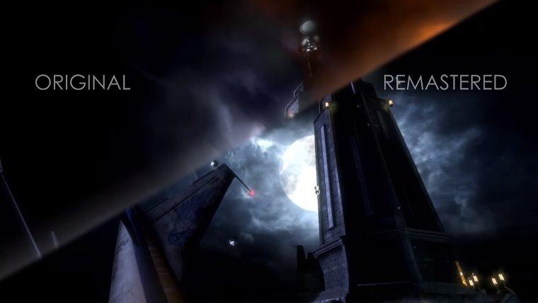 BioShock-Graphics-Comparison