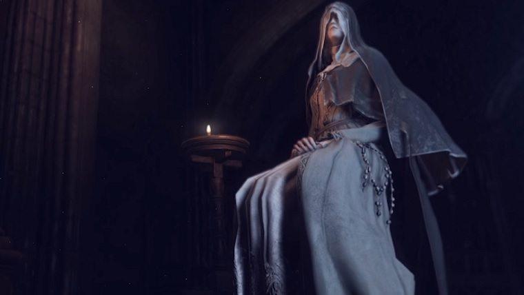 Dark-Souls-3-Ashes-Of-Ariandel