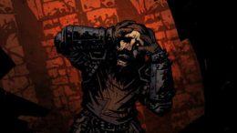Darkest Dungeon PlayStation