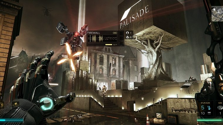 Deus-Ex-Mankind-Divided-File-Size