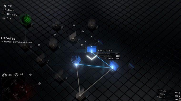 Deus-Ex-Mankind-Divided-Hacking-Screen