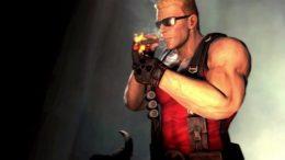 Duke Nukem 3D Remaster