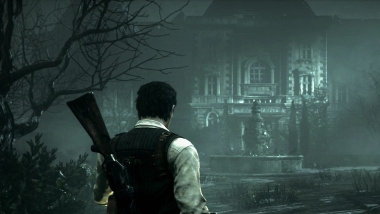 Evil-Within-Sequel