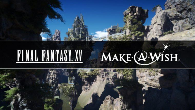 FFXIV_MakeAWish-760x428