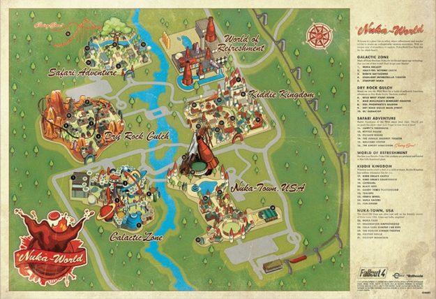 Fallout-4-Nuka-World-Map-625x428