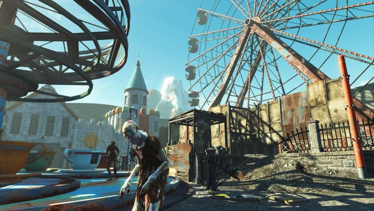 Fallout-4-Nuka-World-Review-1