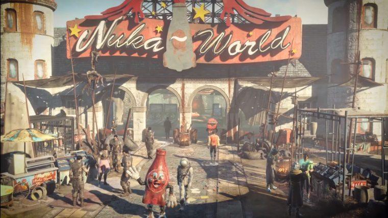 Fallout-4-Nuka-World-Trailer