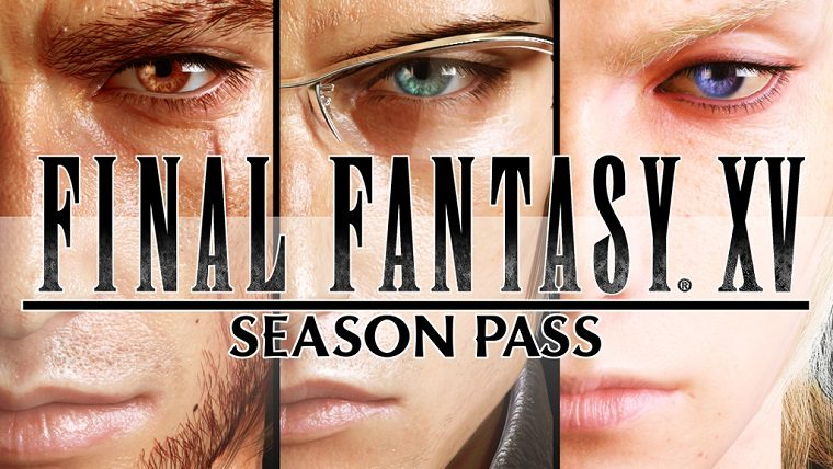Final-Fantasy-15-DLC